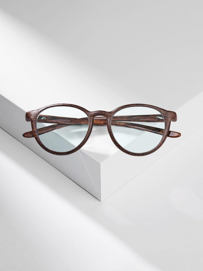 Freisicht Eyewear campaign